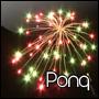P3041 Elbrus - ostatni post przez Ponq