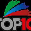 fajerwerkimarket.pl - ostatni post przez TOP10 Fajerwerki